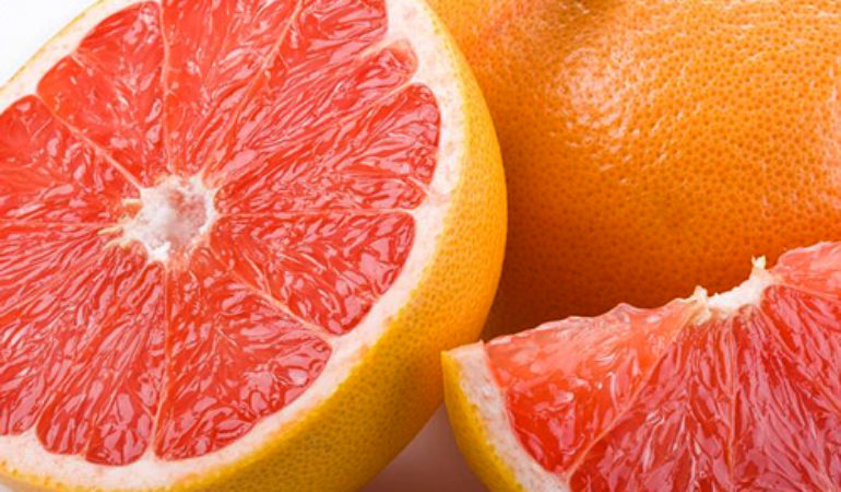 BC-Food-grapefruit-thumbnail