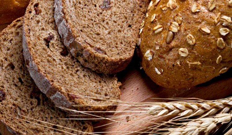 BC-whole-grain-foods-thumbnail