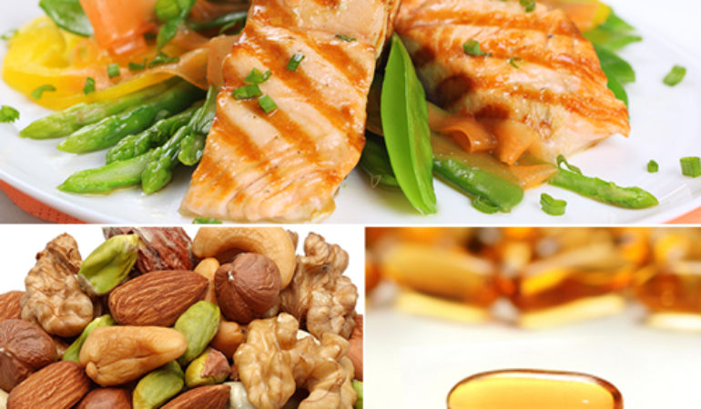 omega3_thumbnail-blog-picture