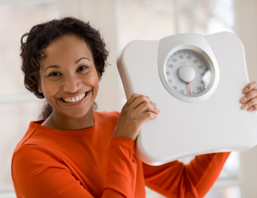 Understanding Your Body Mass Index (BMI)