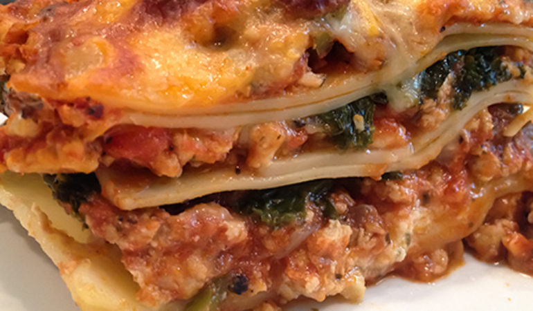 kale-lasagne-recipe_blog-thumbnail
