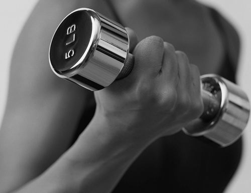 7 Tips To Improve Your Metabolism