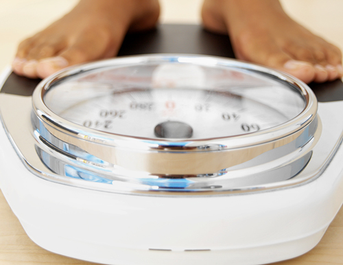 8 Tips To Break Your Weight Loss Plateau