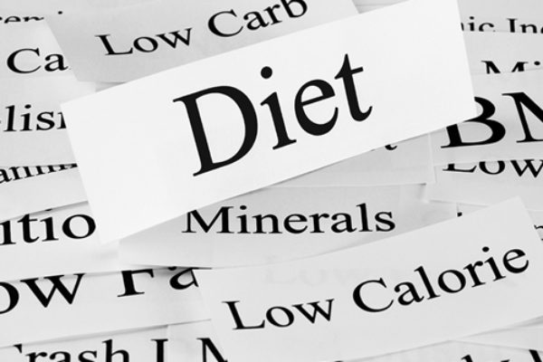 BC-Diets-don't-work-thumbnail