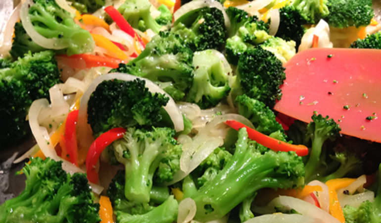 BC-vegetable-saute-blog-thumbnail