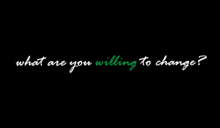 BC-willing-to-change-thumbnail