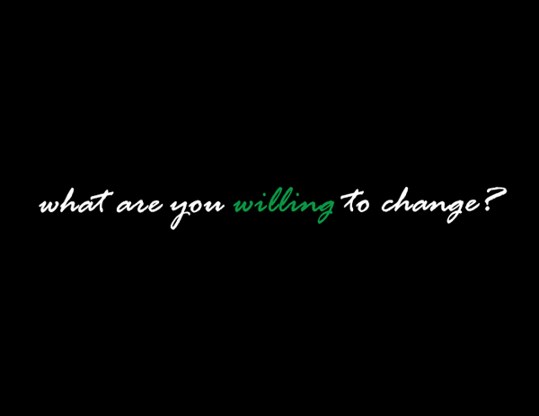 BC-willing-to-change