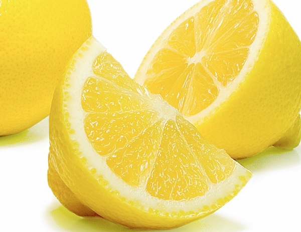 BC-lemon-blog