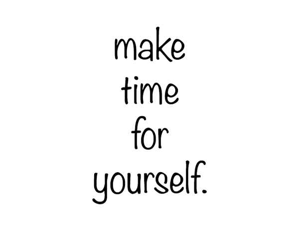 BC-make-time-for-yourself
