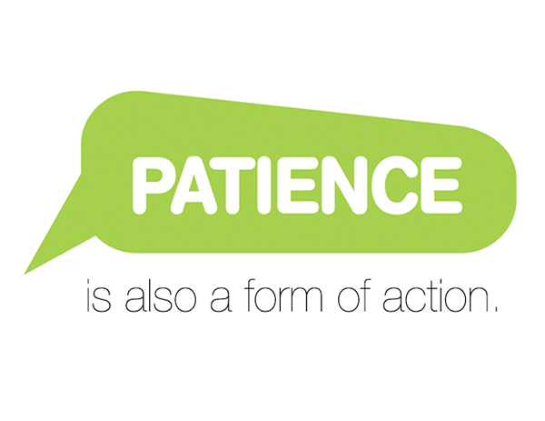 BC-patience-to-win