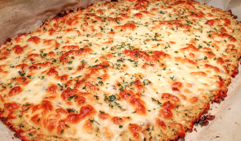 BC-Cauliflower-Breadsticks