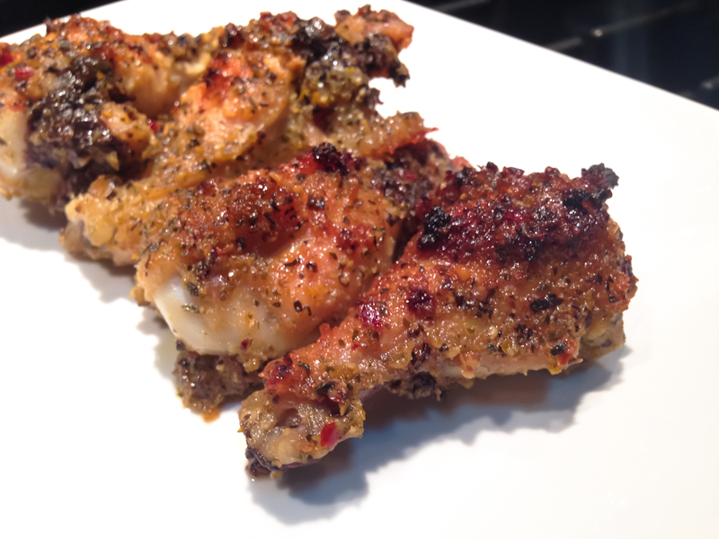 BC-Coconut-Lime-Basil-Wings
