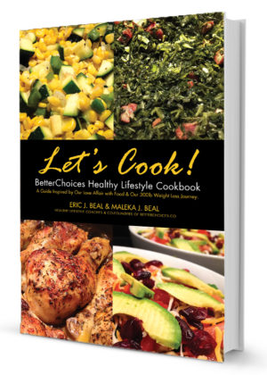 bc lets cook dinner book promo graphic_rev002