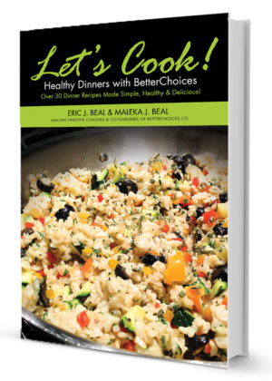 bc lets cook dinner book promo graphic_rev003