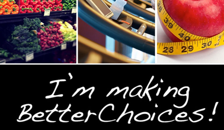 making-betterchoices