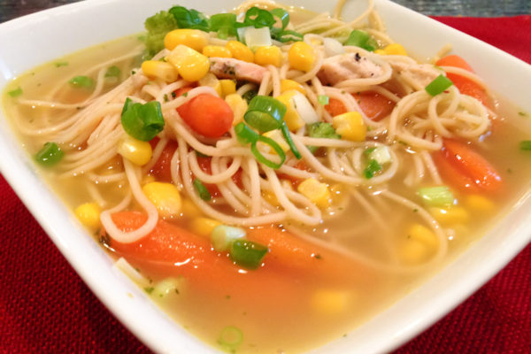 BC-Chicken-Vegetable-Soup
