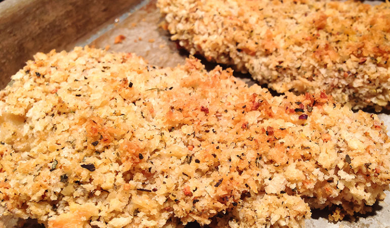 BC-Lets-Cook-panko-crusted-chicken