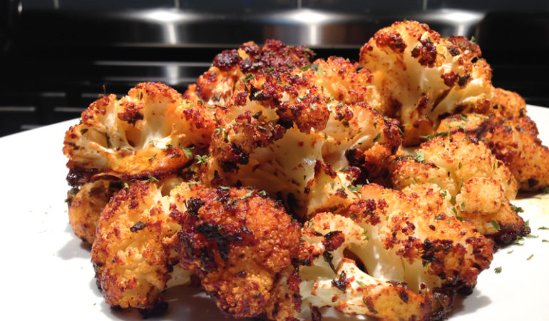 BC-Lets-Cook-smoky-roasted-cauliflower