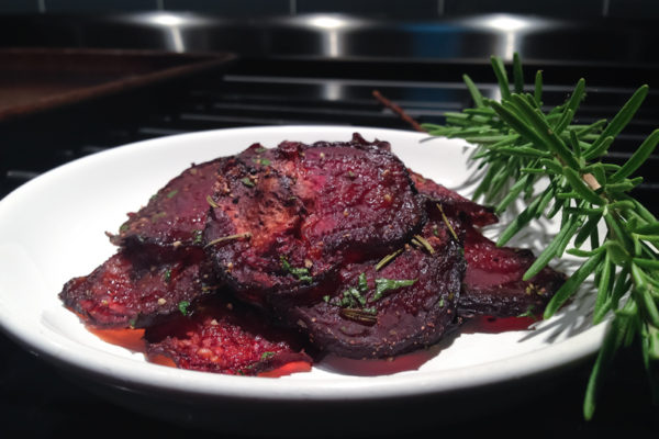 BC-Thyme-Beet-Chips