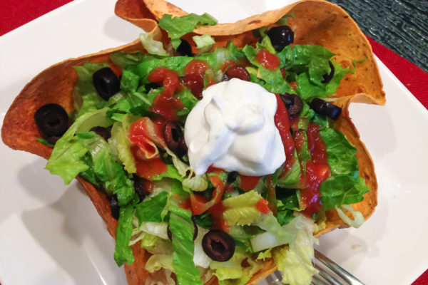 BC-Turkey-Taco-Salad