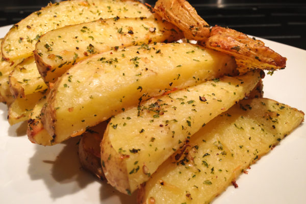 BC-Garlic-Parm-Wedges