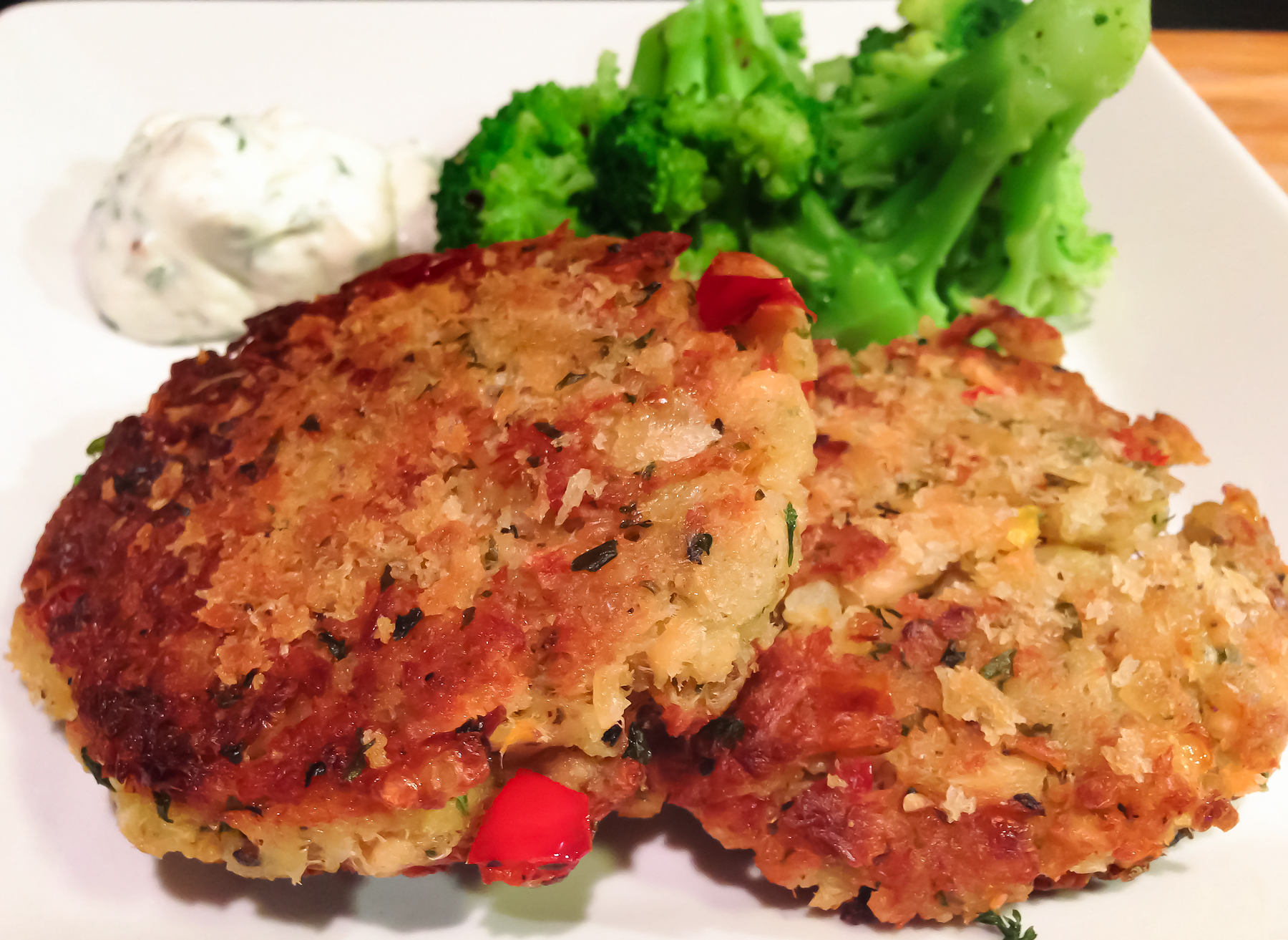 BC-Lets-Cook-crab-cake