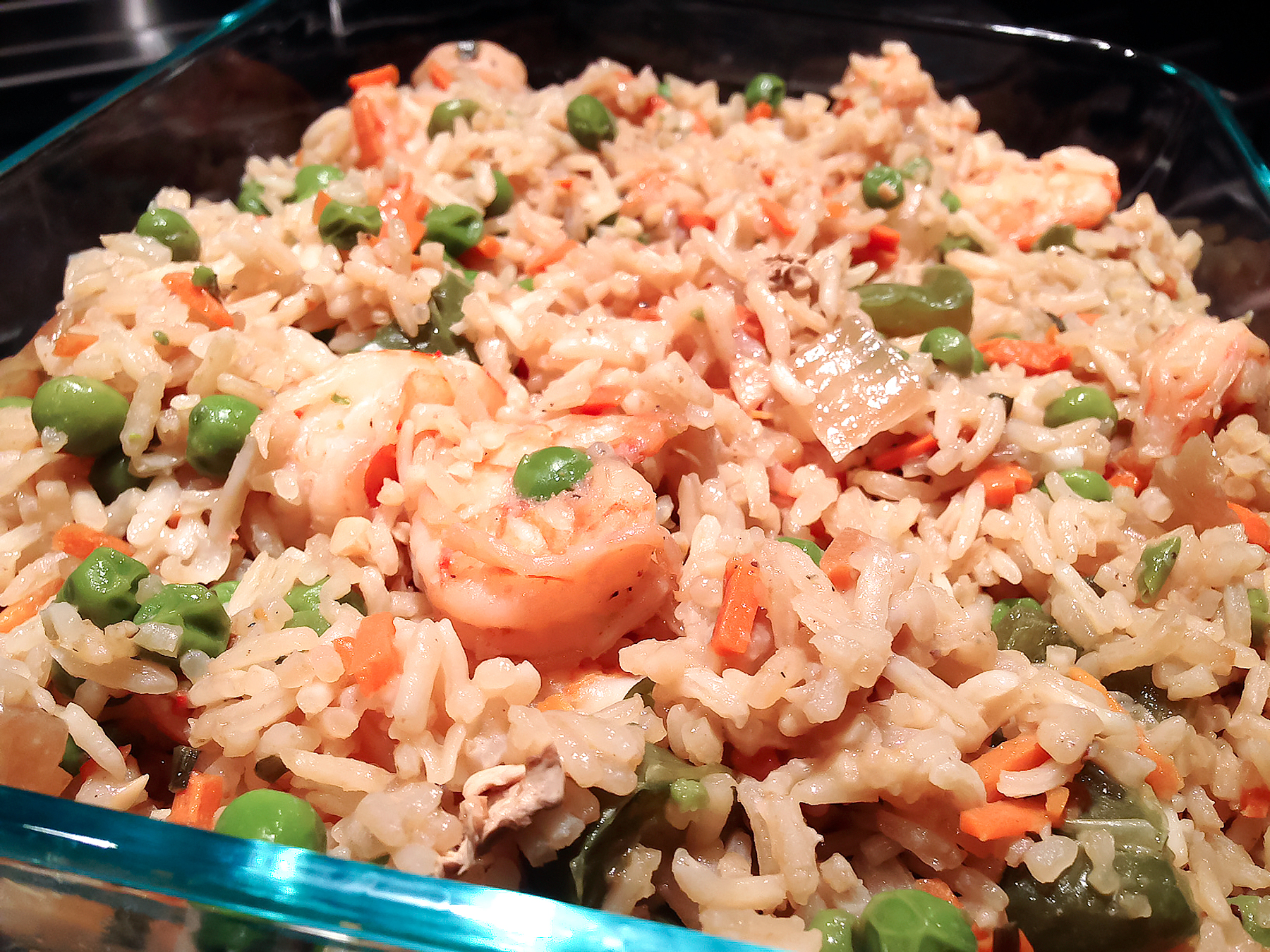 BC-Lets-Cook-shrimp-fried-rice